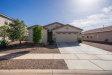 Photo of 27050 N 178th Avenue, Surprise, AZ 85387 (MLS # 5754915)
