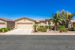 Photo of 42522 W Abbey Road, Maricopa, AZ 85138 (MLS # 5754919)