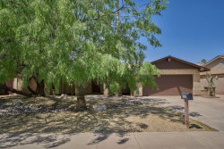 Photo of 5840 S Country Club Way, Tempe, AZ 85283 (MLS # 5754926)