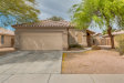 Photo of 9550 W Sunnyslope Lane, Peoria, AZ 85345 (MLS # 5754928)