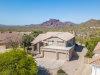 Photo of 6026 E Viewmont Drive, Mesa, AZ 85215 (MLS # 5754931)