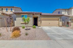 Photo of 3662 E Rakestraw Lane, Gilbert, AZ 85298 (MLS # 5754933)
