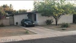 Photo of 1107 E Concorda Drive, Tempe, AZ 85282 (MLS # 5754935)
