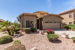 Photo of 1369 E Linda Drive, Casa Grande, AZ 85122 (MLS # 5754939)