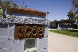Photo of 3058 E Northern Avenue, Phoenix, AZ 85028 (MLS # 5754948)