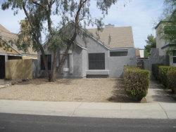 Photo of 2130 W Beaubien Drive, Phoenix, AZ 85027 (MLS # 5754951)