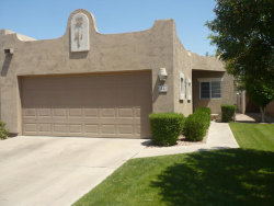 Photo of 6001 E Southern Avenue, Unit 84, Mesa, AZ 85206 (MLS # 5754957)