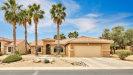 Photo of 15011 W Whitton Avenue, Goodyear, AZ 85395 (MLS # 5754962)