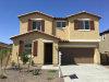 Photo of 21218 W Almeria Road, Buckeye, AZ 85396 (MLS # 5754964)