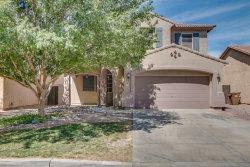 Photo of 40528 N Domiano Street, San Tan Valley, AZ 85140 (MLS # 5754980)