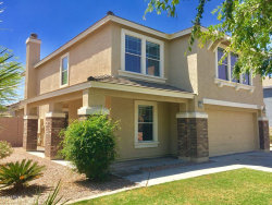 Photo of 12017 W Hopi Street, Avondale, AZ 85323 (MLS # 5754986)