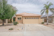 Photo of 9324 W Gold Dust Avenue, Peoria, AZ 85345 (MLS # 5754993)