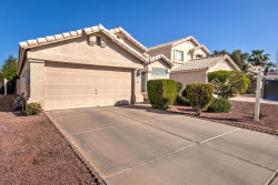 Photo of 860 N Cholla Street, Chandler, AZ 85224 (MLS # 5754995)