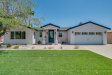 Photo of 3501 N 63rd Place, Scottsdale, AZ 85251 (MLS # 5755002)
