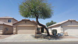 Photo of 4410 N 113th Drive, Phoenix, AZ 85037 (MLS # 5755008)