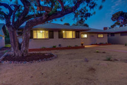 Photo of 2026 W Virginia Avenue, Phoenix, AZ 85009 (MLS # 5755013)