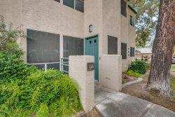 Photo of 101 N 7th Street, Unit 126, Phoenix, AZ 85034 (MLS # 5755015)