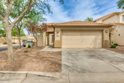 Photo of 3904 W Commonwealth Avenue, Chandler, AZ 85226 (MLS # 5755017)