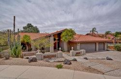 Photo of 13002 N 3rd Street, Phoenix, AZ 85022 (MLS # 5755019)