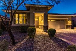 Photo of 30864 N 138th Avenue, Peoria, AZ 85383 (MLS # 5755020)