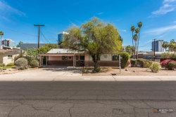 Photo of 3301 N 4th Avenue, Phoenix, AZ 85013 (MLS # 5755024)