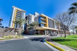 Photo of 200 W Portland Street, Unit 620, Phoenix, AZ 85003 (MLS # 5755051)