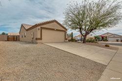 Photo of 2055 S Rennick Drive, Apache Junction, AZ 85120 (MLS # 5755055)