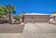 Photo of 22356 N 66th Lane, Glendale, AZ 85310 (MLS # 5755057)