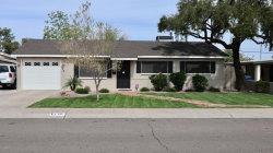 Photo of 338 E Garfield Street, Tempe, AZ 85281 (MLS # 5755059)