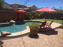 Photo of 27673 N 91st Drive, Peoria, AZ 85383 (MLS # 5755060)