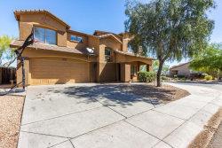 Photo of 2824 W Tanner Lane, Phoenix, AZ 85017 (MLS # 5755062)