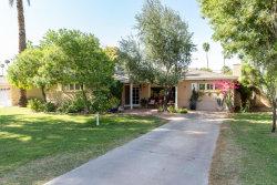 Photo of 818 W Orangewood Avenue W, Phoenix, AZ 85021 (MLS # 5755064)