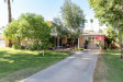 Photo of 818 W Orangewood Avenue W, Phoenix, AZ 85021 (MLS # 5755064)