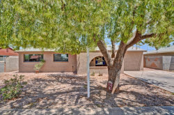 Photo of 307 N 3rd Avenue, Avondale, AZ 85323 (MLS # 5755066)