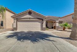 Photo of 594 W Racine Loop, Casa Grande, AZ 85122 (MLS # 5755068)