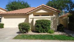 Photo of 8865 S Myrtle Avenue, Tempe, AZ 85284 (MLS # 5755071)