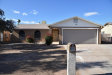 Photo of 8058 W Pierson Street, Phoenix, AZ 85033 (MLS # 5755073)