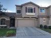 Photo of 3880 S Laurel Way, Chandler, AZ 85286 (MLS # 5755075)