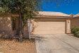 Photo of 125 N 22nd Place, Unit 77, Mesa, AZ 85213 (MLS # 5755079)