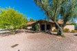 Photo of 961 E Liebre Circle, Litchfield Park, AZ 85340 (MLS # 5755082)
