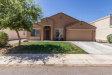 Photo of 10539 W Whyman Avenue, Tolleson, AZ 85353 (MLS # 5755084)