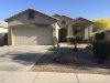 Photo of 45161 W Balboa Drive, Maricopa, AZ 85139 (MLS # 5755107)