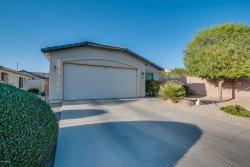 Photo of 3858 E Gleneagle Place, Chandler, AZ 85249 (MLS # 5755116)