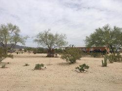 Photo of 19366 W Osborn Road, Litchfield Park, AZ 85340 (MLS # 5755121)