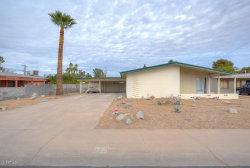 Photo of 1130 E Laguna Drive, Tempe, AZ 85282 (MLS # 5755129)