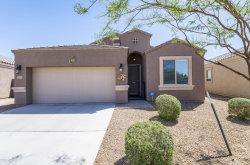 Photo of 28753 N Roselite Lane, San Tan Valley, AZ 85143 (MLS # 5755130)