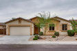 Photo of 21431 N 78th Drive, Peoria, AZ 85382 (MLS # 5755136)