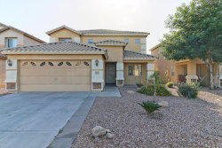 Photo of 10325 N 115th Drive, Youngtown, AZ 85363 (MLS # 5755154)