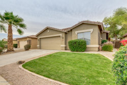 Photo of 43836 W Elm Drive, Maricopa, AZ 85138 (MLS # 5755161)