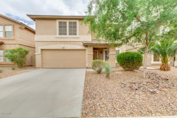 Photo of 45515 W Guilder Avenue, Maricopa, AZ 85139 (MLS # 5755167)